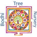 Bodhi Tree Nursery